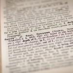 نکات و لینک ها برای نوشتن مقاله انگلیسی