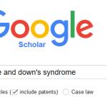 آموزش خلاصه جستجو (سرچ) مقالات در گوگل اسکالر (Google Scholar)